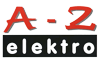 AZ-Elektro Mobile Logo